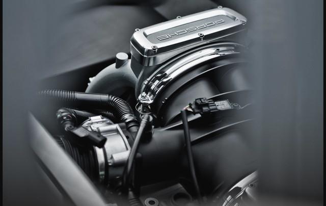 [Actualité] Porsche  - Page 8 E187-AC4-E-FAE9-40-E7-BC51-E52-ACF3-E3774
