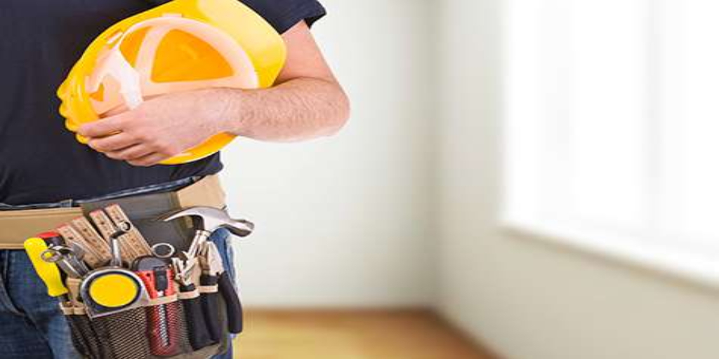 What Many people are Saying About Handyman & Plumbers Is Useless Wrong And Why