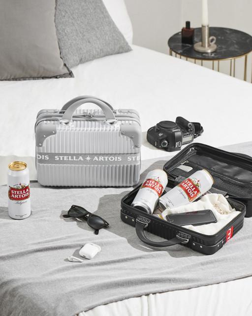 Stella-Artois-Mini-Travel-Package-01-b8c51088-f171-48f2-bf5a-6cdd8bec2688