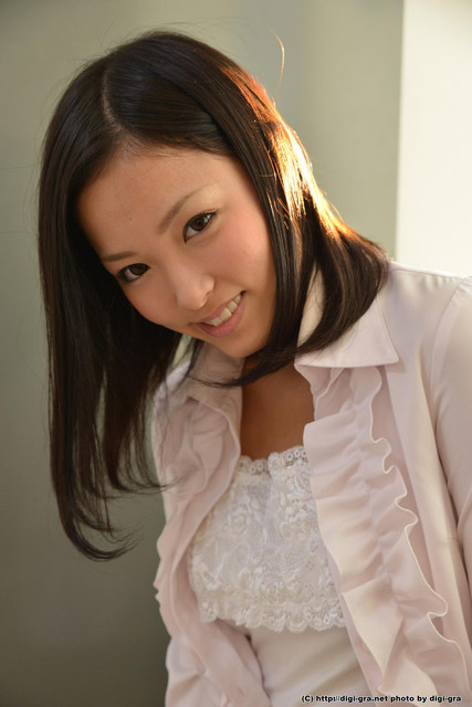 Yuzuki-Ai-2-055