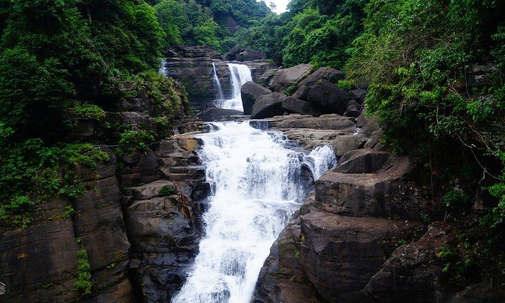 bophill-falls