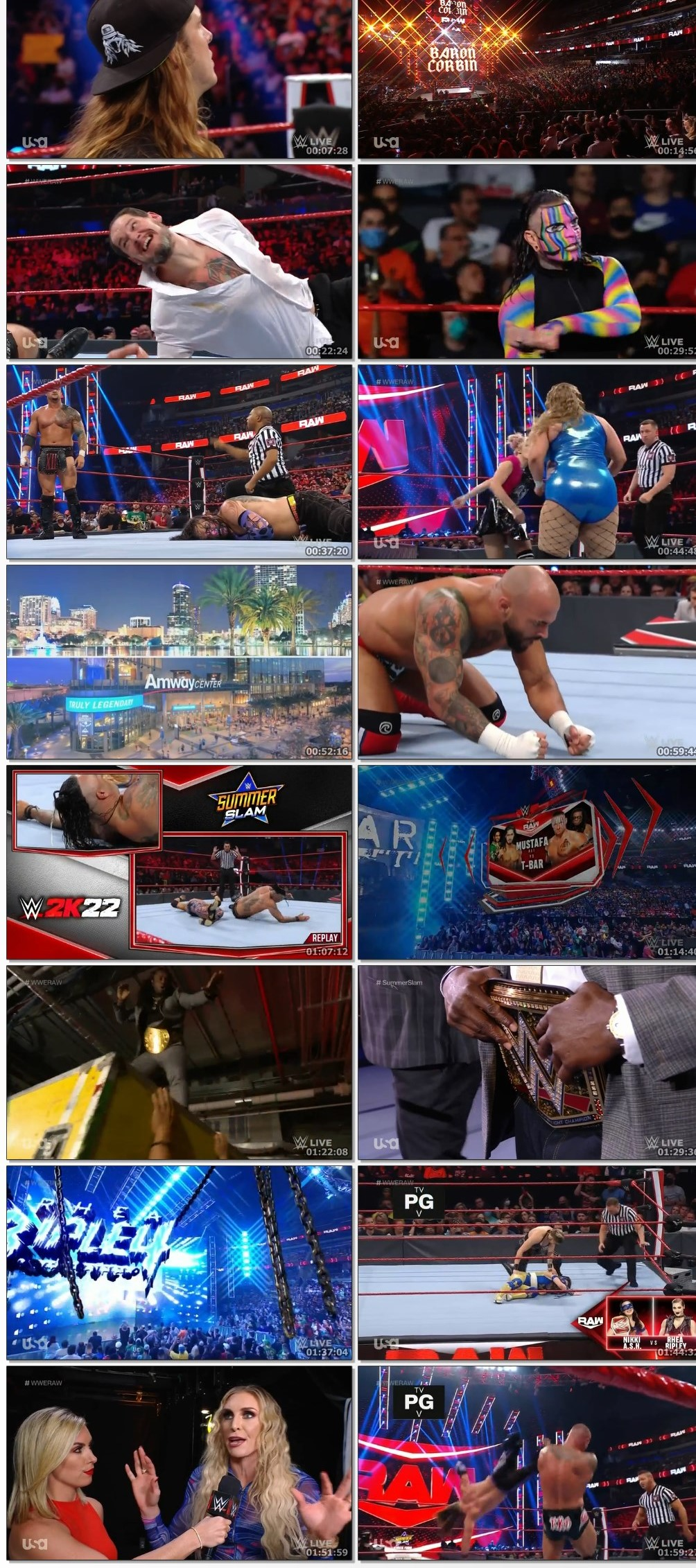 WWE-Monday-Night-Raw-9th-August-2021-English-720p-HDTV-1-4-GB-mkv-thumbs0caf29820633a85a