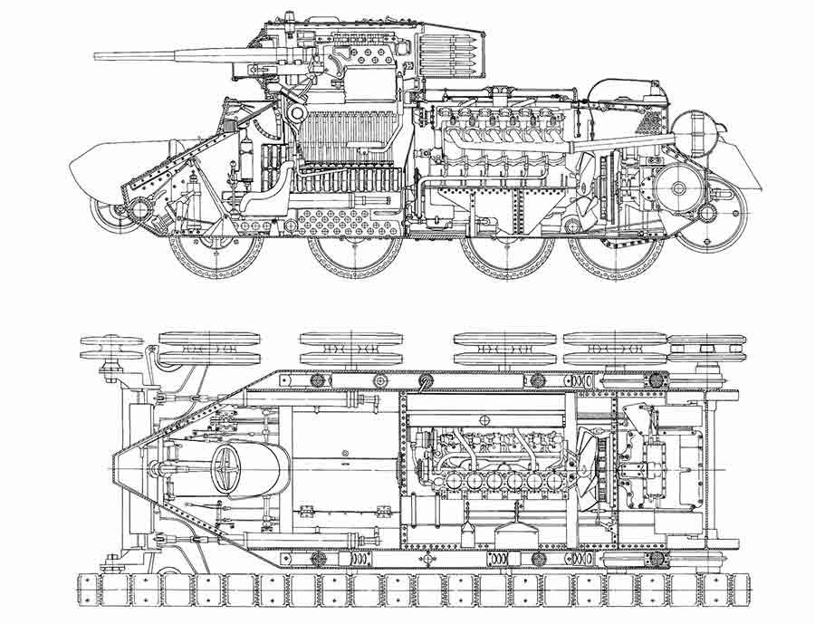 tank-bt-5-5