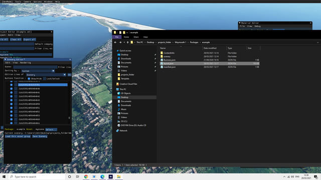 Desktop-Screenshot-2021-03-28-12-38-33-62