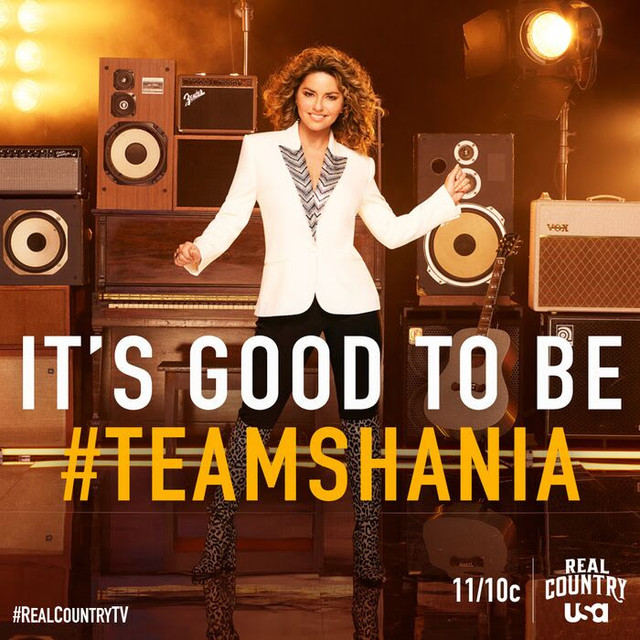 realcountry111318-teamshania.jpg