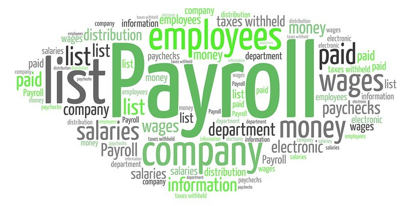 Best Payroll Software for Small Business in The Uk 2021