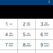 Screenshot-2015-02-10-09-32-43