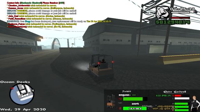 Screenshot-902.png