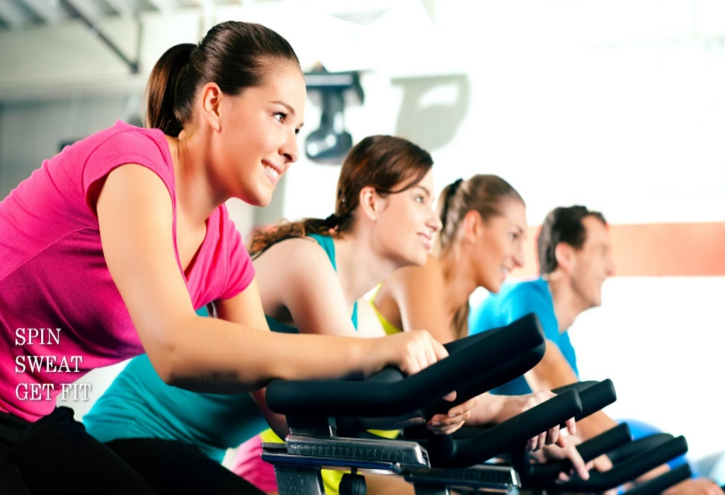 Physical Fitness and Healthy Mind