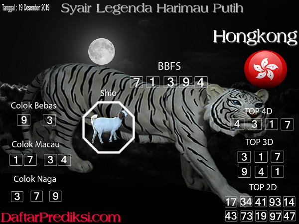 kode-syair-hk-55