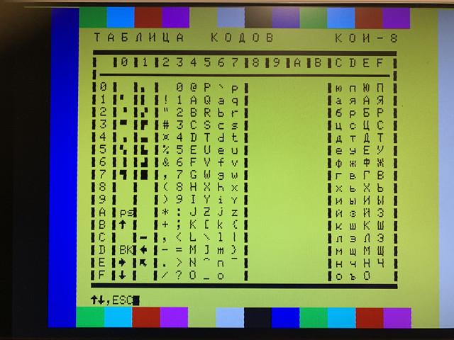 3265-B4-E0-07-CD-4-A22-95-A9-F4-FB432-E3-AAB