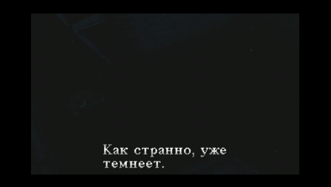 pic-0011.png