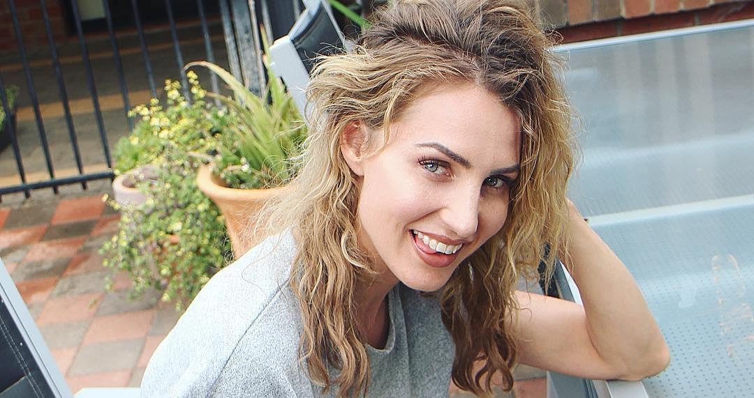Megan-Skye-Blancada-Wallpapers-Insta-Fit-Bio-9