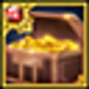 1400+700 Silk (%50 Bonus)
