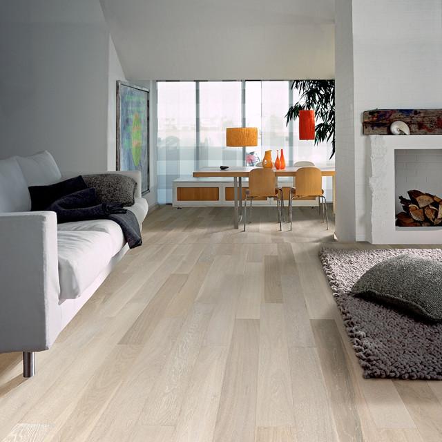 Купить хороший ламинат для квартиры в интернет-магазине Ламинариум