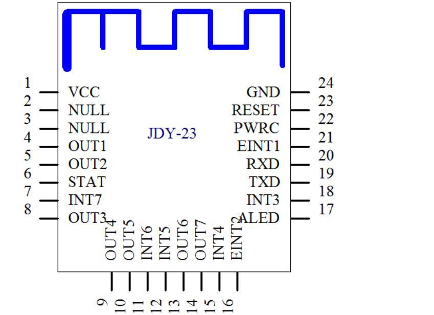 O1-CN01-CYyabe2-AEMnwz-Wyrt-735678171