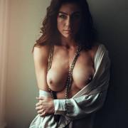 Jizzy-org-Eliza-Rose-Watson-nude-50