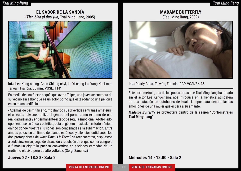 programaci-n-octubre-2020-filmoteca-espa-ola-005.jpg