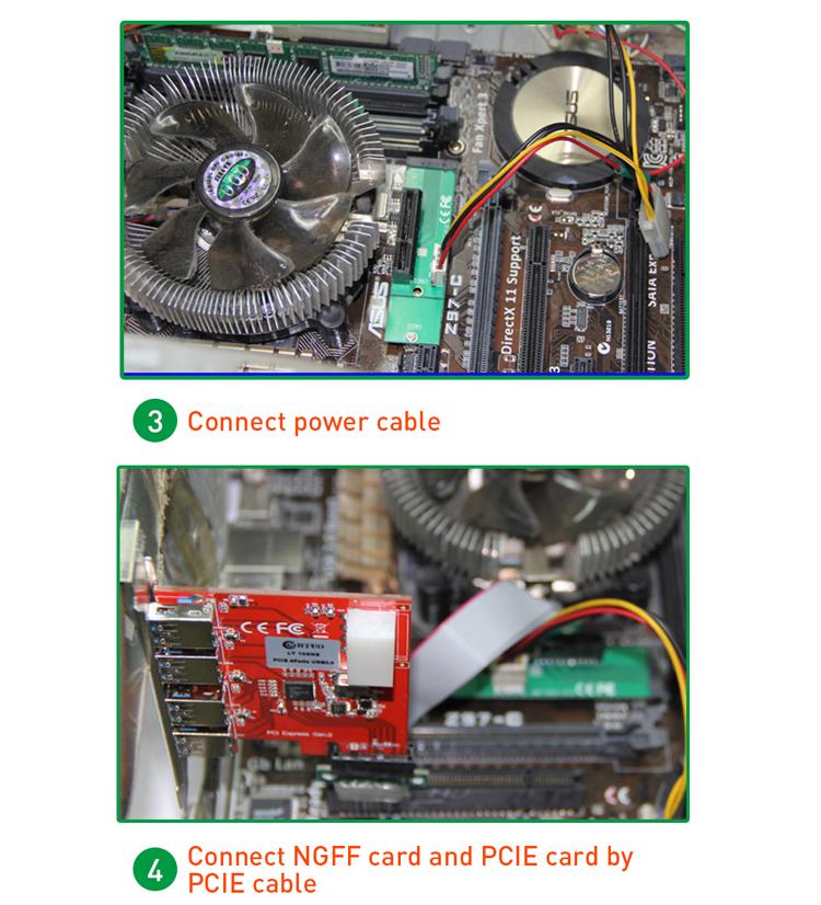 i.ibb.co/HpfLWfR/Placa-de-Expans-o-M-2-NGFF-X4-PCI-E-9.jpg