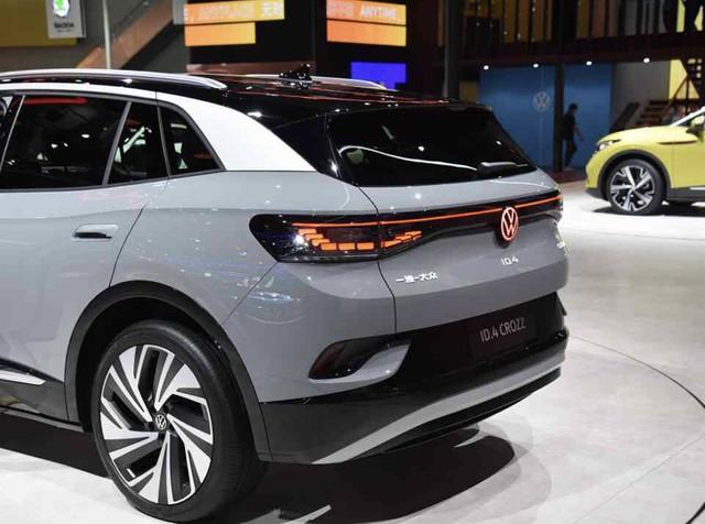2020 - [Volkswagen] ID.4 - Page 11 ED55-E82-E-2-CA6-4814-8-A64-761-E54-D41656