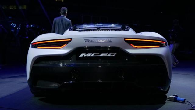 2020 - [Maserati] MC20 - Page 5 472-C3236-5-D55-4806-9-A7-A-8-FC9-DAAA4-C50