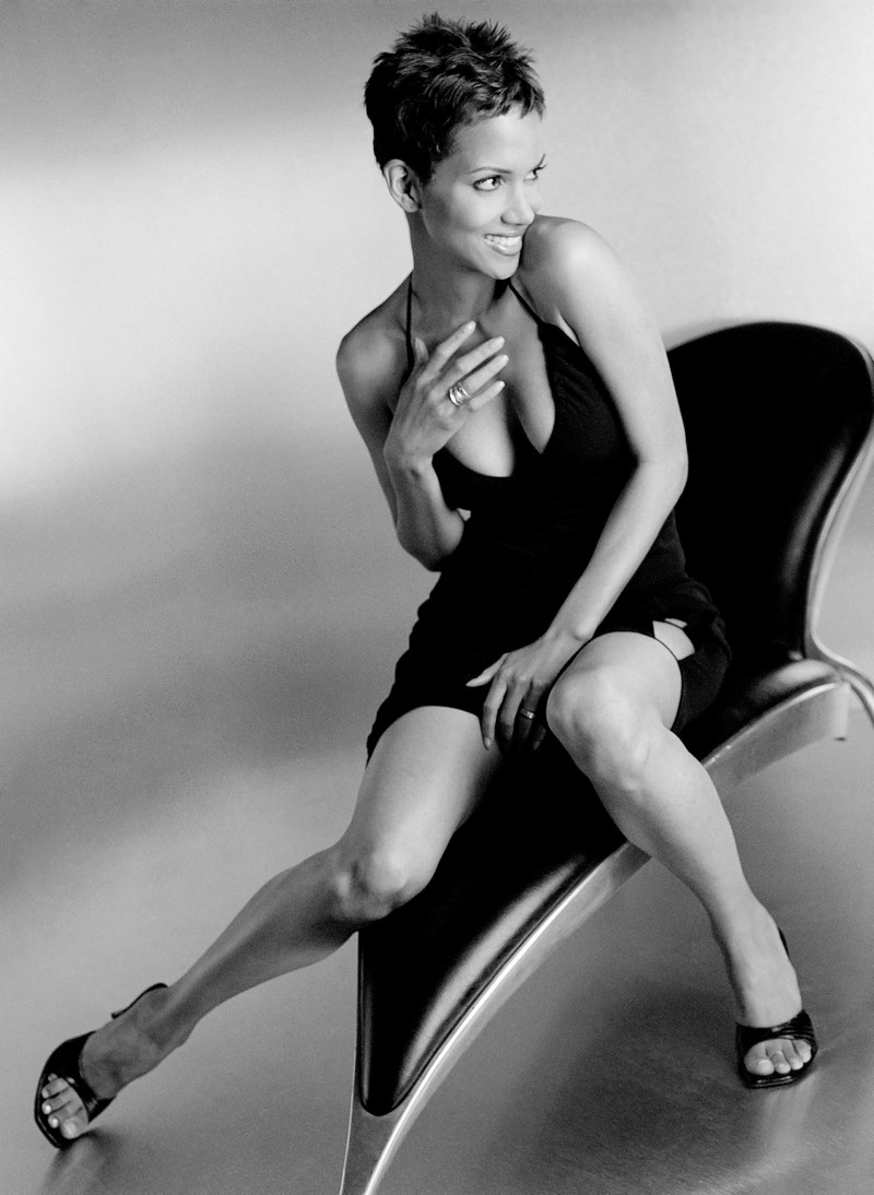 Модная фотография от Антуана Вергла 12