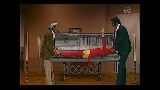 el-cadaver-muerto-del-difunto-1977-rts.p
