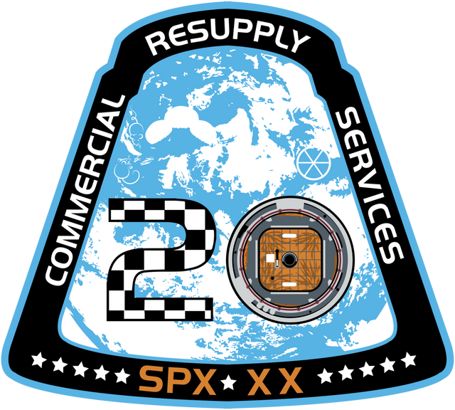 Space-X-CRS-20.png