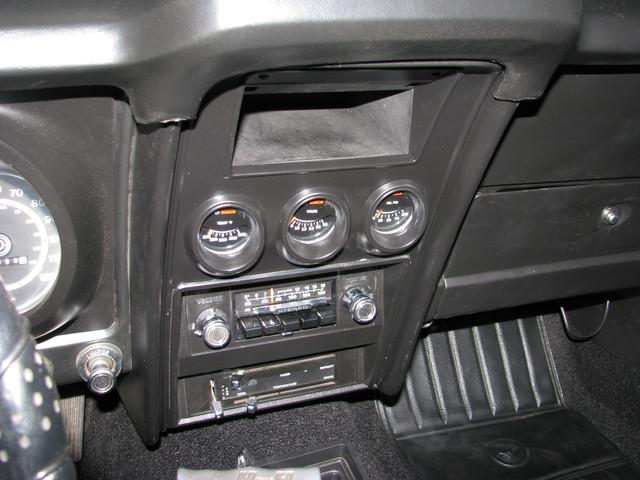 IMG-0217