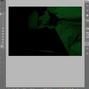 [Image: 2-chambre-noire-apr-s-compression-et-ret...iginal.png]