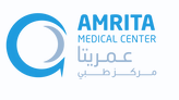 مركز عمريتا الطبي