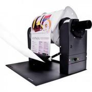 Afinia-AFI-L801-Printer-Rewind-Attachment-500x500