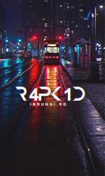 rapkid.png