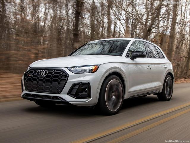 2020 - [Audi] Q5 II restylé - Page 3 D04-FBE70-4-ACE-40-C6-B4-F4-6-AA3-EEA8-E844