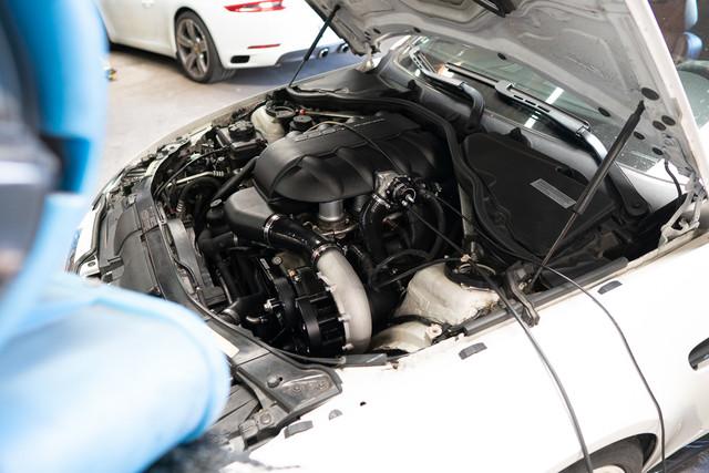 ess-g1-supercharger-e92-m3-european-auto-source-9