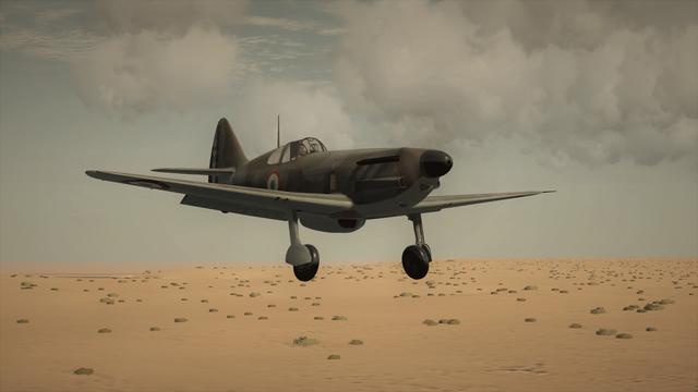 Dewotine-Landing-PNG-1