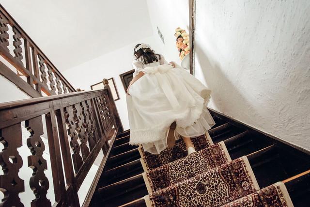 vestido-de-comunion-campanilla-con-tul-bordado-2