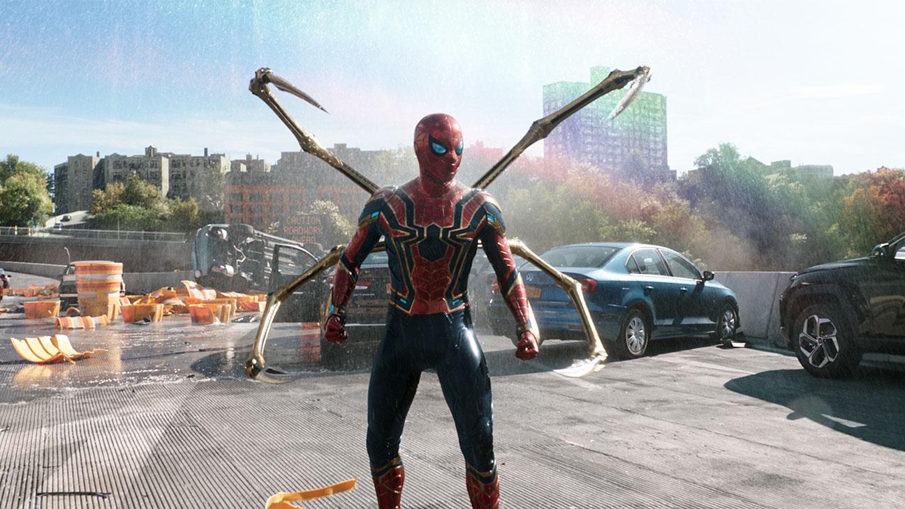 spider-man-no-way-home-trailer-still-h2021