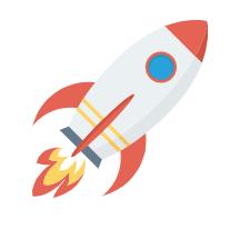 rocket_contact