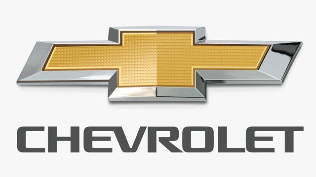 logo-chevrolet-1