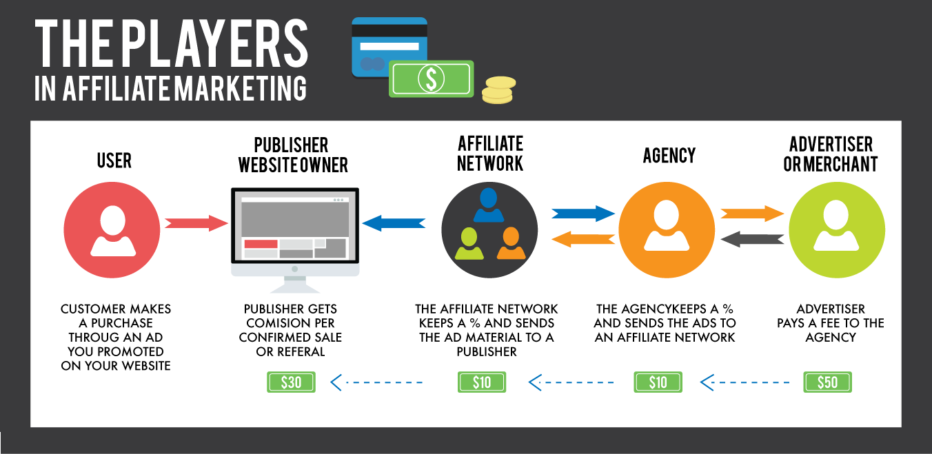 affiliate-networks-infographic