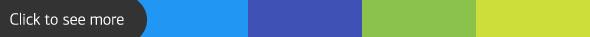 Color schemes30