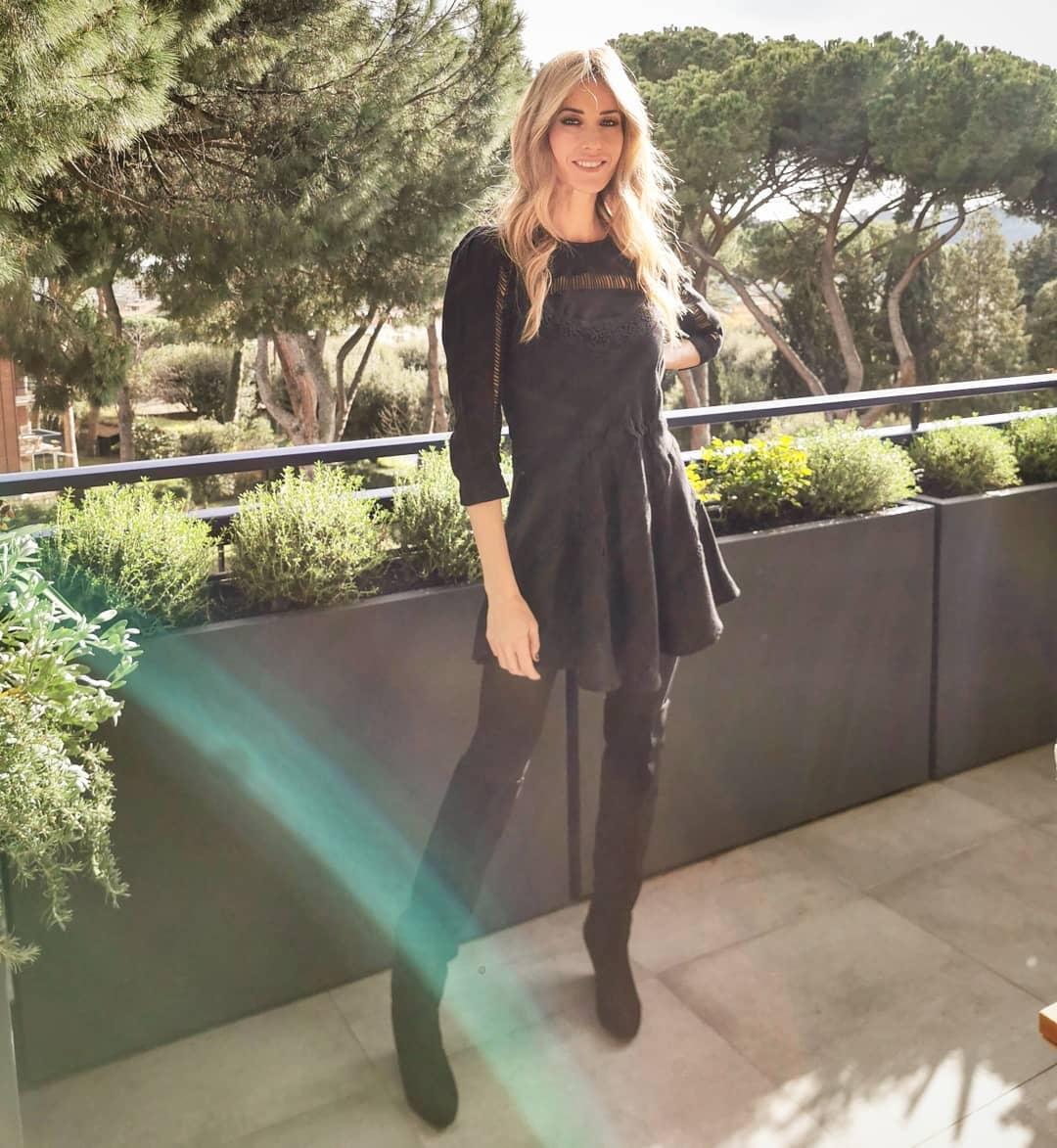 Elena-Santarelli-Wallpapers-Insta-Fit-Bio-6