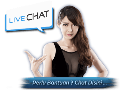 [Image: live-chat-markas234.png]