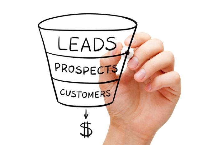 Benefits Of Using Leadfuze.