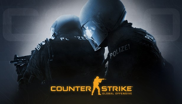 Useful tips for playing Counter-Strike 1.6