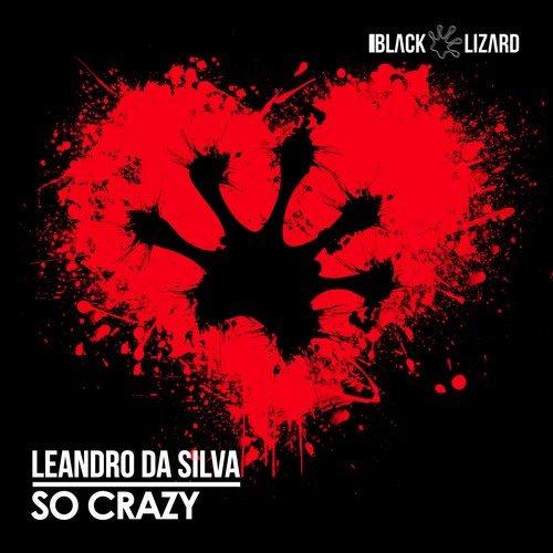 az-6769-so-crazy-leandro-da-silva