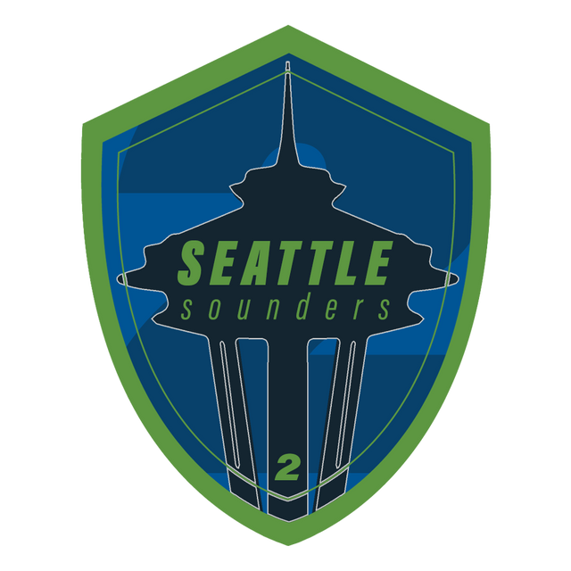 Seattle Sounders Redesign Transparent.png