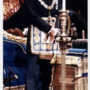 Prince-Philip.png