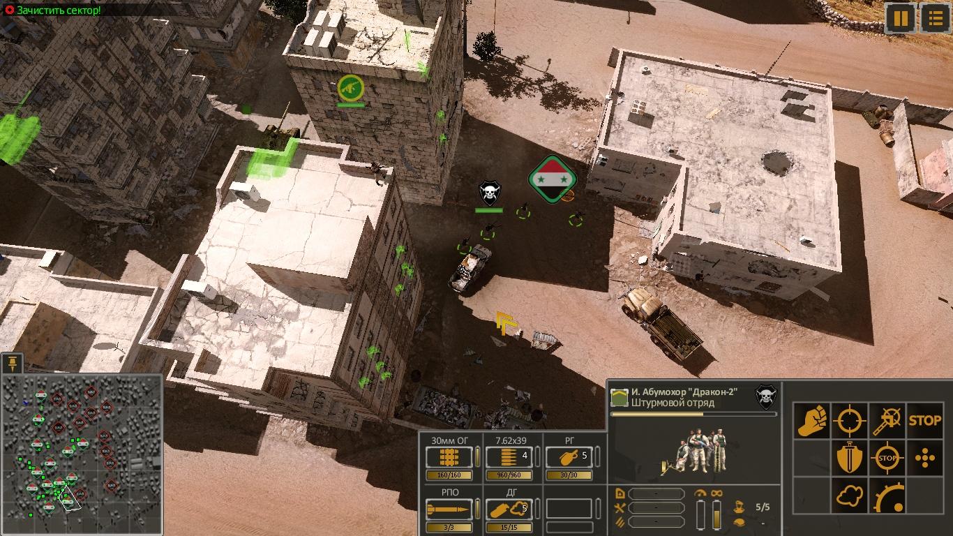 Syrian-Warfare-2021-02-25-19-23-44-492